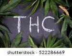 Medical Marijuana Background...