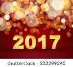 2017 Number With Bokeh...