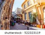 Nicosia   April 13  2015 ...