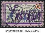 Germany    Circa 1978  Stamp...
