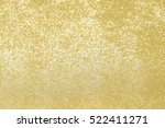 abstract background gold bokeh | Shutterstock . vector #522411271