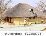 kamanjab   uis   namibia  ...