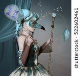 Zodiac Series   Pisces As A...