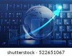 business.   Shutterstock . vector #522651067