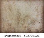 cement concrete surface | Shutterstock . vector #522706621