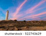 Wonderful Lighthouse Known As...