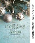 holiday... | Shutterstock . vector #522779719