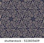 seamless vector  background.... | Shutterstock .eps vector #522835609