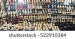 chiang mai  thailand   april 17 ... | Shutterstock . vector #522910384