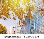 Strasbourg  France   October 3...
