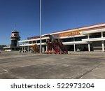 sakon nakhon  thailand  ... | Shutterstock . vector #522973204