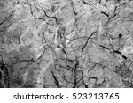 marble patterned background for ... | Shutterstock . vector #523213765