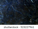 marble patterned background for ... | Shutterstock . vector #523227961