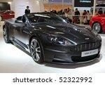 Beijing   May 2  An Aston...