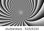 abstract background | Shutterstock . vector #52325233