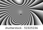 abstract background | Shutterstock . vector #52325236