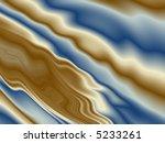 digitally background from... | Shutterstock . vector #5233261