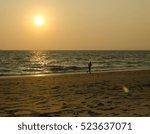 saladan  thailand   april 10  a ... | Shutterstock . vector #523637071