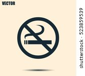 vector illustration of the... | Shutterstock .eps vector #523859539