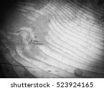 wooden texture | Shutterstock . vector #523924165