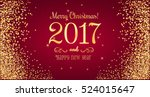 christmas 2017 and new year...