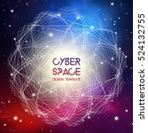 Cyberspace And Network...