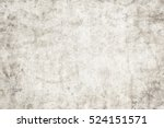 grunge background with space... | Shutterstock . vector #524151571