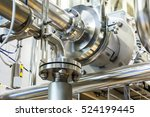 Industrial Factory Equipment...