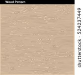Wood Pattern Beige Texture Bark