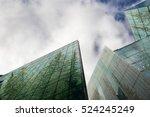 Sustainable  Green Energy City...