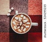 Warm Cocoa