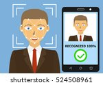 biometric identification....