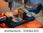 Locksmith Duplicate Machine...