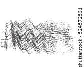 vector illustration of grunge...   Shutterstock .eps vector #524572531