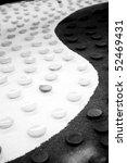 zen | Shutterstock . vector #52469431
