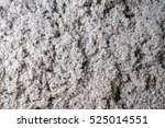 eco friendly cellulose... | Shutterstock . vector #525014551