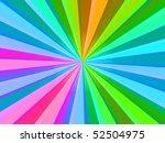 a bright multicolored background   Shutterstock . vector #52504975