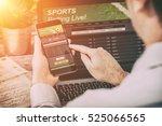betting bet sport phone gamble...