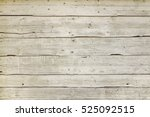 Natural Wood Board Plank Wall...