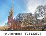 Boston  Usa   April 28  2015 ...