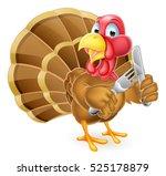 cartoon thanksgiving or...