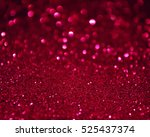 glitter lights background. | Shutterstock . vector #525437374