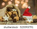 Christmas Gift  Sweets ...
