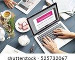 Join Us Register Newsletter...