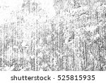 black and white grunge urban... | Shutterstock . vector #525815935