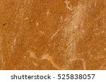 sandstone surface background | Shutterstock . vector #525838057