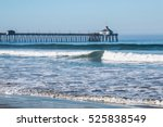 Imperial Beach  California...