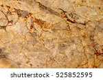 marble patterned background for ... | Shutterstock . vector #525852595