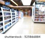 pharmacy store  drug store ... | Shutterstock . vector #525866884
