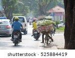 hanoi vietnam november 28 2016...   Shutterstock . vector #525884419